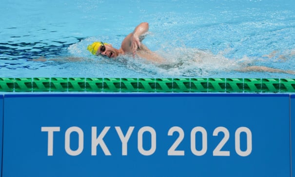 Tokyo 2020 Paralympics: if you're watching from Australia, here's what you need to know